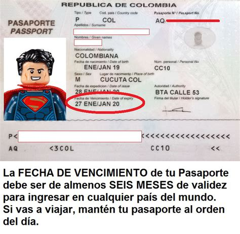 un minuto al dã a con el espã ritu santo edition books c 243 mo solicitar una visa pasaporte colombiano