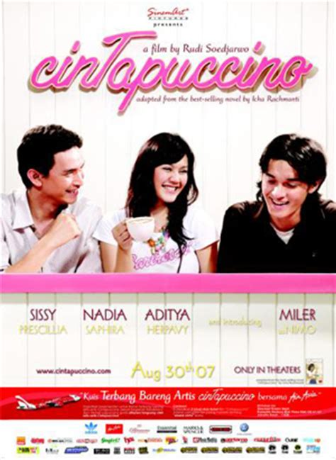 ost film gie mocca 30 soundtrack film indonesia paling racun bagian