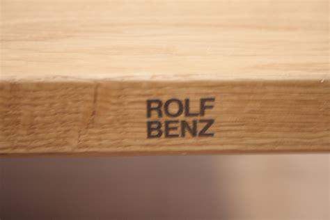 sessel maße rolf beistelltisch tisch 8120 ma 195 e 120 cm x 80 cm outlet