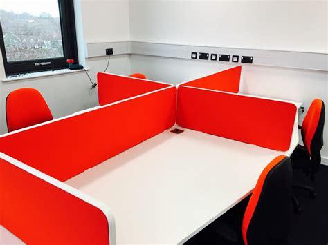 office furniture installation companies 42 office furniture installation companies uk