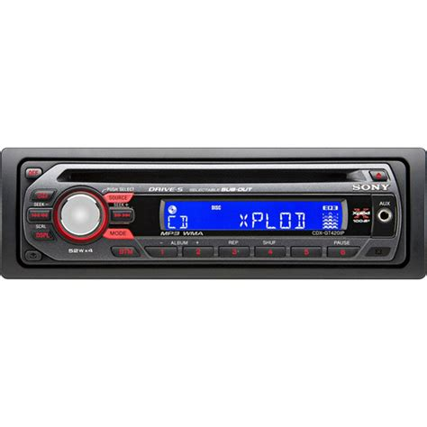 Where To Sell Used Bedroom Furniture Sony Car Stereo Cdx Gt420ip Tevami