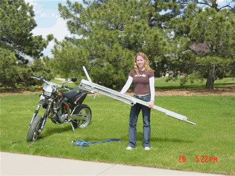 boat and rv accessories js marketing motorcycle gif find share on giphy