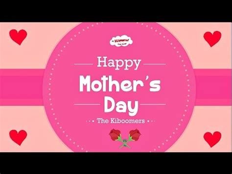 s day in quahog song on s day mothers day song song the