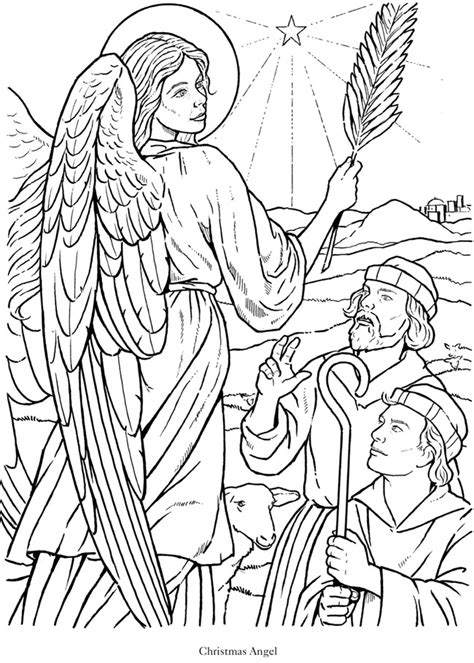 colouring book for adults guardian coloring book pages az coloring pages
