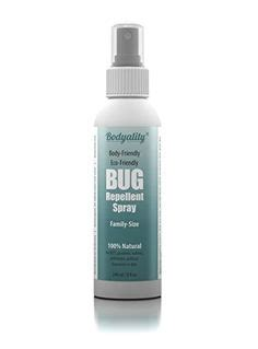 bed bug repellent for body bed bugs earth and bentonite on pinterest
