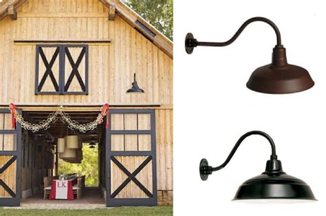 Outdoor Lighting Barn Style Commercial Lighting Vintage Outdoor Commercial Lighting Fixtures