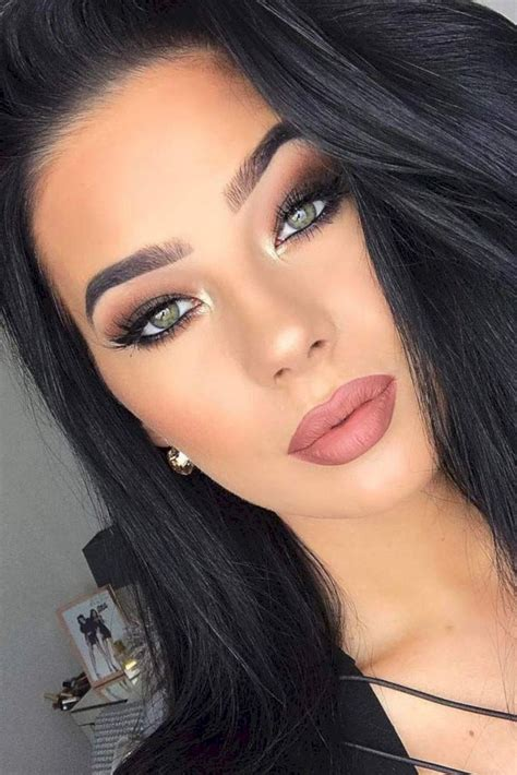best makeup ideas 37 best makeup ideas for any season fashionetter