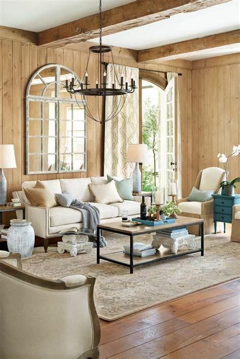 wohnzimmer schön gestalten raum farben gestalten