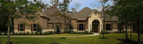 rvision homes a houston turn key custom homebuilder