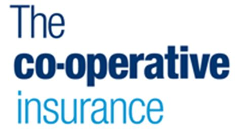 coop house insurance reviews cis cooperative life insurance quotes 15 secs article