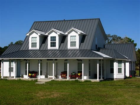 images  houses  metal roofs metal roof porches