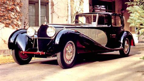 bugatti royale bugatti type 41 royale coupe de ville by binder 41111