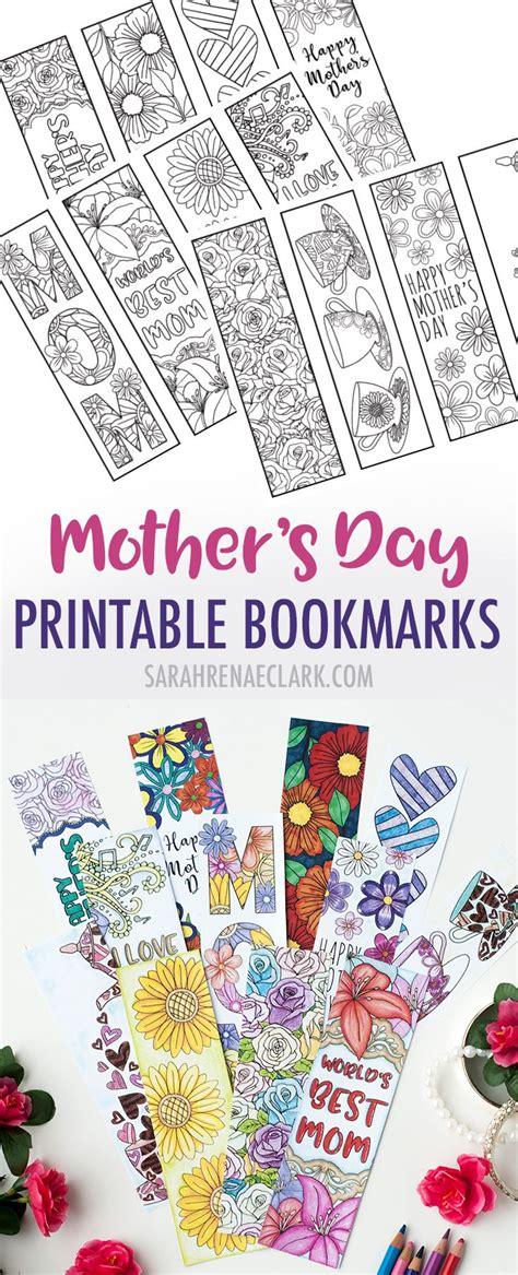 printable seasonal bookmarks best 25 printable valentine bookmarks ideas on pinterest
