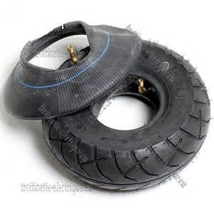 pneus et chambre 224 air de rechange trottinette 233 lectrique