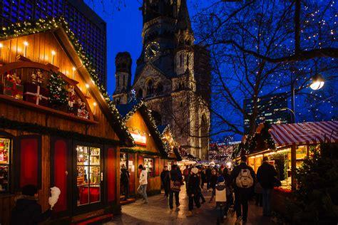 Zoologischer Garten Weihnachtsmarkt by Kerstmarkten In Berlijn 2017 Beleef Kerst Op Z N Berlijns