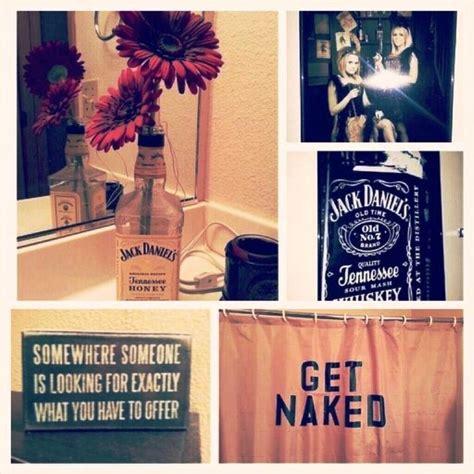 jack daniels shower curtain 17 best jack daniels quotes on pinterest song quotes