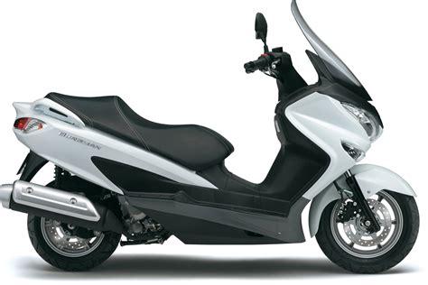 Suzuki Motorrad Roller by Suzuki Roller Motorrad Jochen Schlaak 34292 Ahnatal