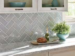 Home Depot Kitchen Cabinets In Stock highland park handcrafted tile collection morning fog 4