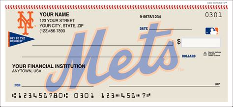 Ny Background Check Sports And Sporting Checks Order Sporting Event And Sports Personal Checks