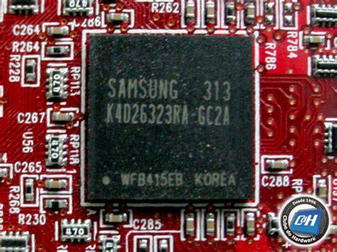 artigo 854 3 do placa de v 237 deo gigabyte radeon 9800 pro v 237 deo clube do
