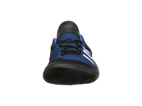 lyst adidas originals climacool jawpaw lace  blue  men