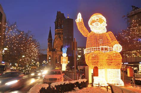 weihnachten deutschland in germany germany