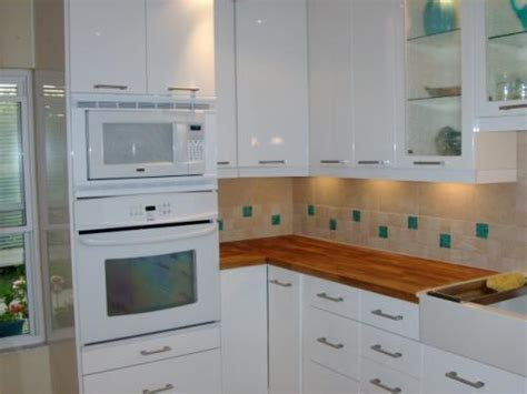 Quality Of Ikea Kitchen Cabinets How To Find Out The Quality Of Ikea Kitchen Cabinets Modern Kitchens
