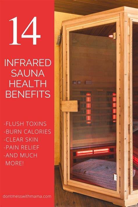near infrared light benefits 102 best infrared light therapy images on pinterest