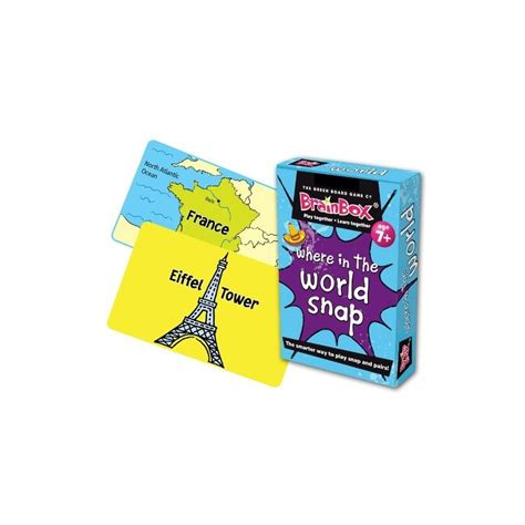 libro snap cards in spanish where in the world snap card game english wooks