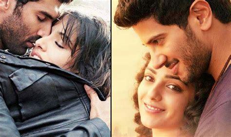 actor ok video shraddha kapoor and aditya roy kapur to romance once again
