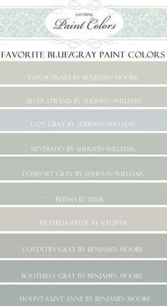 25 best ideas about favorite paint colors on farmhouse color pallet fixer