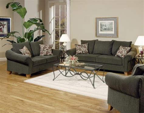 Cannon Upholstery by Frankfort Discount Warehouse Frankfort Ky Serta