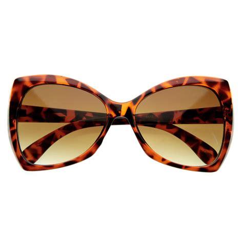 Butterfly Sunglasses vogue butterfly eyewear www tapdance org