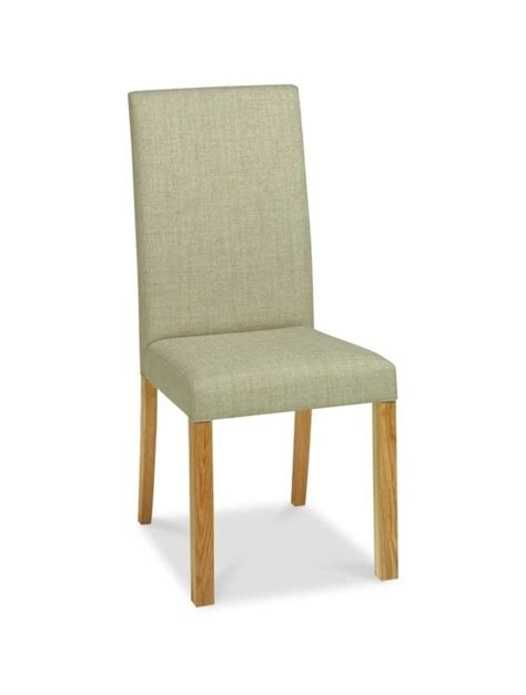 bentley designs lyon bentley designs lyon oak upholstered dining chair
