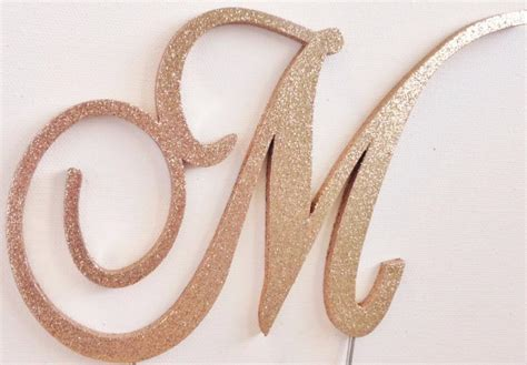 5 Letter Words N A S T Y gold glitter letters font docoments ojazlink