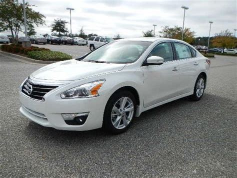 2014 nissan altima sunroof sell 2014 nissan altima loaded warranty sunroof