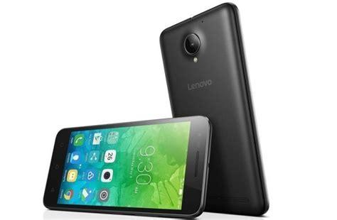 Lenovo C2 Power lenovo vibe c2 power v 237 ce ram a po蝎 225 dn 225 baterie sv茆t androida