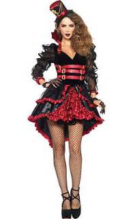 party city halloween costumes for women vampire costumes for kids amp adults vampire costume ideas