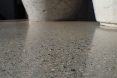 do it yourself polished concrete floor polished concrete polish concrete floors yourself floor matttroy