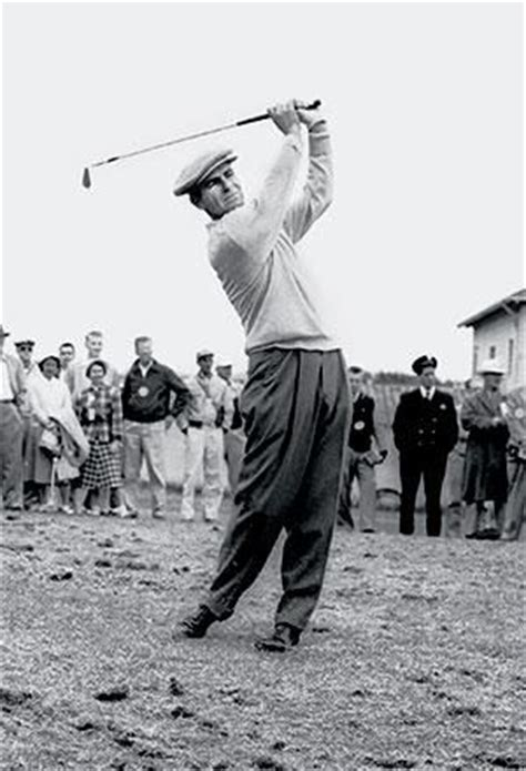 ben hogan swing lesson 1000 images about ben hogan on pinterest work ethic