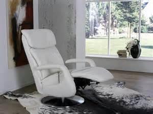 himolla fauteuil relax 7242 manuel 1 moteur 2 moteurs