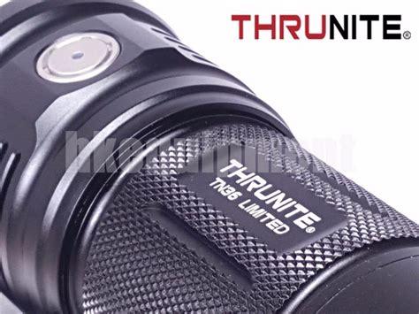 Led Watches Aa W001 Limited thrunite tn36 limited cree 3x xhp70b 11000lm led flashlight set