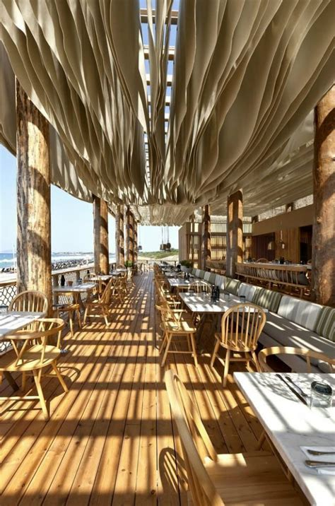 outdoor restaurant styles  ideas inspiration ideas