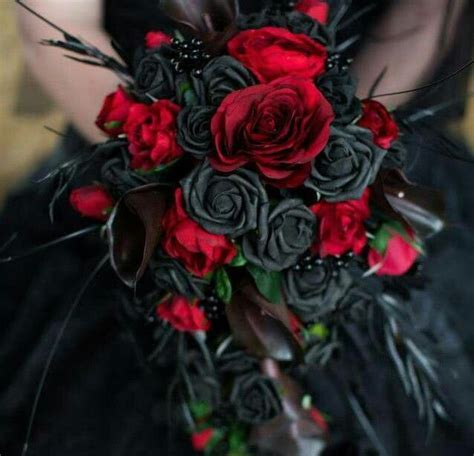 Best 25  Gothic Wedding ideas that you will like on