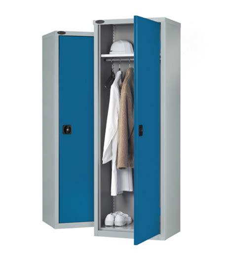 storage cabinets lockers storage cabinet locker