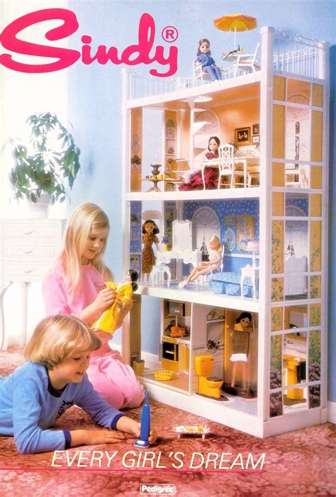 sindy doll house sindy house one jpg 774 215 1146 childhood pinterest i had house and my daughter