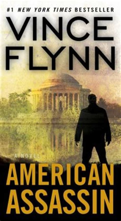 american drifter a thriller books american assassin mitch rapp series 11 by vince flynn