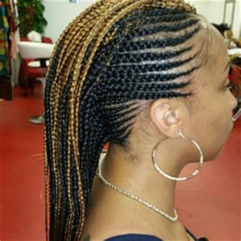 reviews on braid diamond va beach photos for african diamond braids yelp