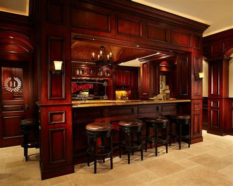 bar decor marvellous irish pub decorating ideas with vintage and
