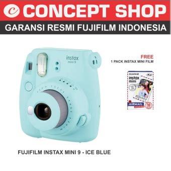 Samsung S5 Docomo Second fujifilm instax mini 9 blue handphones review